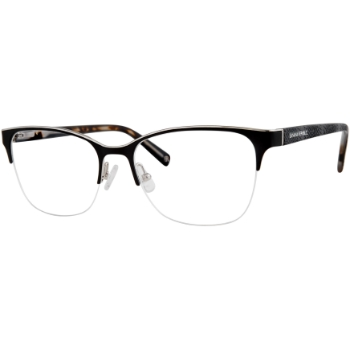 Banana Republic FAWN Eyeglasses