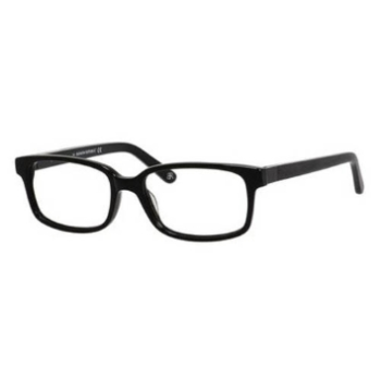 Banana Republic FELIPE Eyeglasses