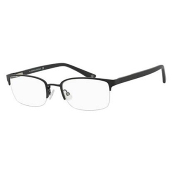 Banana Republic GUY Eyeglasses
