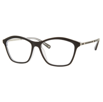 Banana Republic GENESIS Eyeglasses