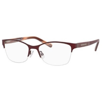 Banana Republic GIA Eyeglasses