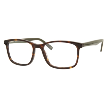 Banana Republic IAN Eyeglasses