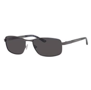 Banana Republic JAMES/P/S Sunglasses