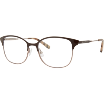 Banana Republic Joanna Eyeglasses
