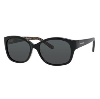 Banana Republic JUDI/P/S Sunglasses