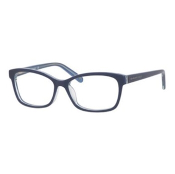 Banana Republic KHOLE Eyeglasses