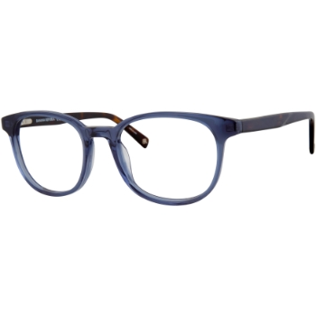 Banana Republic LUCA Eyeglasses