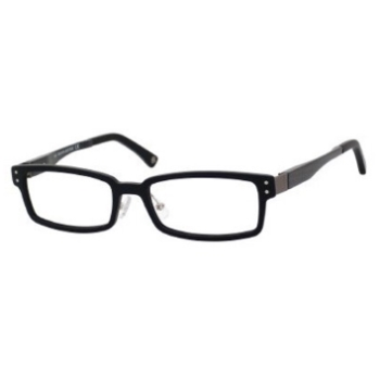 Banana Republic LAMBERT Eyeglasses