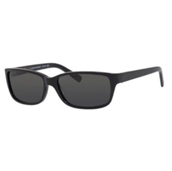 Banana Republic LOGAN/P/S Sunglasses