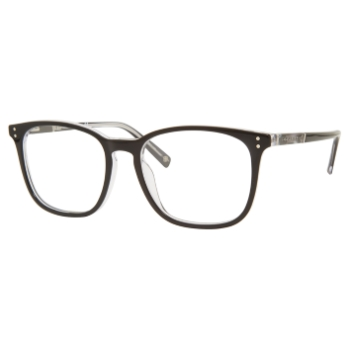 Banana Republic LUNA Eyeglasses