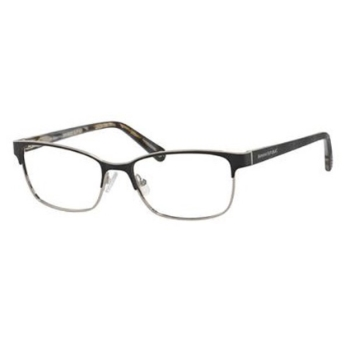 Banana Republic MABEL Eyeglasses