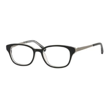 Banana Republic MAYA Eyeglasses