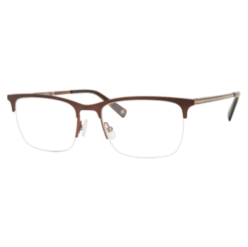 Banana Republic NED Eyeglasses