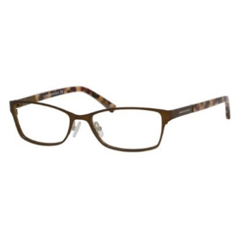 Banana Republic RIANNA Eyeglasses