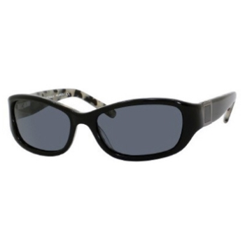 Banana Republic SUSAN/S Sunglasses