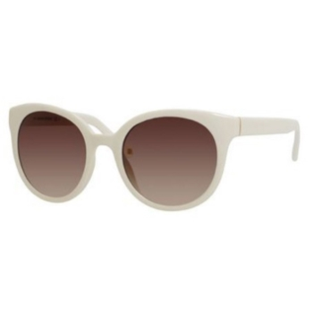 Banana Republic TATE/S Sunglasses