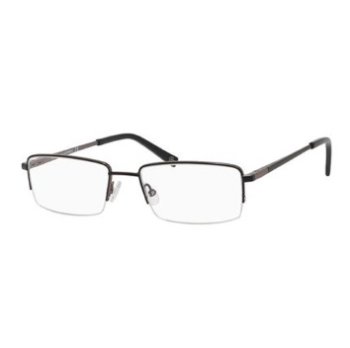 Banana Republic WYATT Eyeglasses