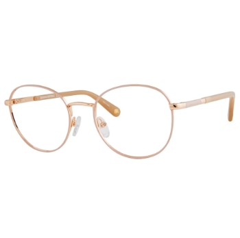 Banana Republic ZINA Eyeglasses