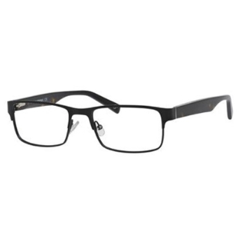 Banana Republic ZANE Eyeglasses