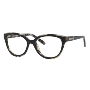 Banana Republic ZURI Eyeglasses