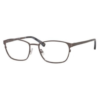 Banana Republic LANDON Eyeglasses