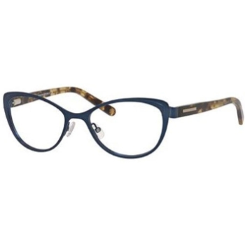 Banana Republic PHOENIX Eyeglasses