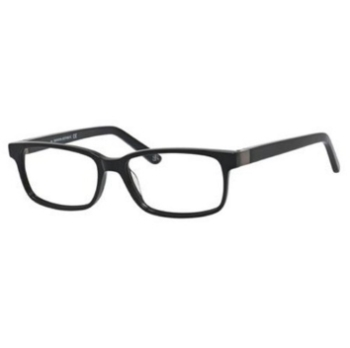 Banana Republic AUSTIN Eyeglasses