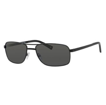 Banana Republic BENICIO/P/S Sunglasses