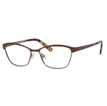 Banana Republic CHLOE Eyeglasses