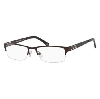 Banana Republic CHRISTIAN Eyeglasses