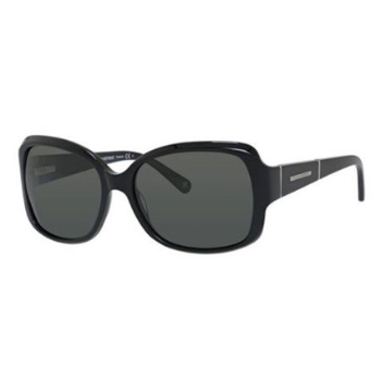 Banana Republic ELARA/P/S Sunglasses