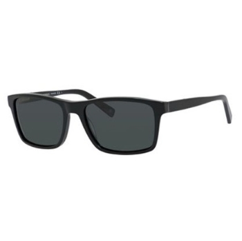 Banana Republic EMMANUEL/P/S Sunglasses