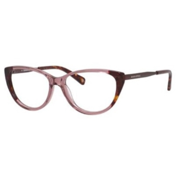 Banana Republic ELLIE Eyeglasses