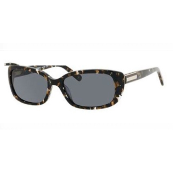 Banana Republic FABIANA/P/S Sunglasses