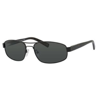 Banana Republic GUSTAVO/P/S Sunglasses