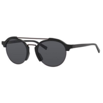 Banana Republic IRVING/S Sunglasses