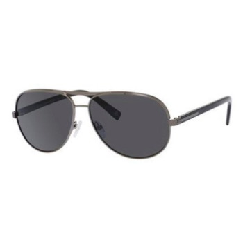 Banana Republic JED/P/S Sunglasses