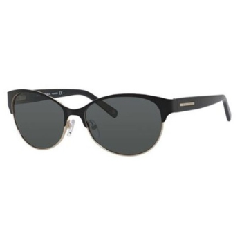 Banana Republic MANNA/P/S Sunglasses