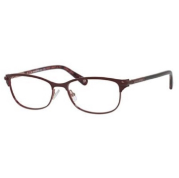 Banana Republic SERAFINA Eyeglasses