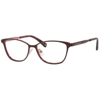 Banana Republic SARINA Eyeglasses