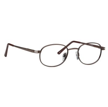Baseball 402 Eyeglasses