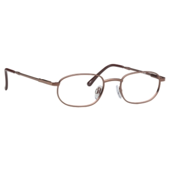 Baseball 403 Eyeglasses
