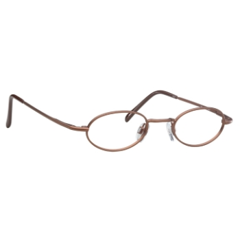 Baseball 404 Eyeglasses
