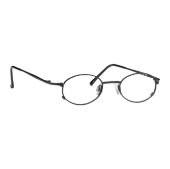 Baseball 405 Eyeglasses