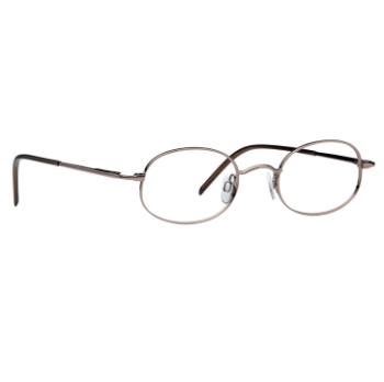 Baseball 407 Eyeglasses