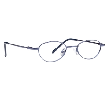 Baseball 408 Eyeglasses