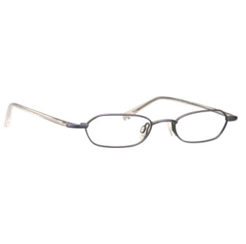 Baseball 409 Eyeglasses