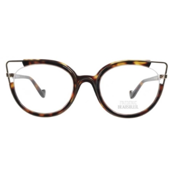 Beausoleil Paris C96 Eyeglasses