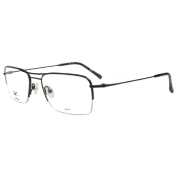 Beausoleil Paris MT02 Eyeglasses