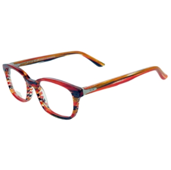 Beausoleil Paris O/294 Eyeglasses